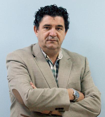 https://www.alcosegurclasicos.com/wp-content/uploads/2019/11/JuanPedro1.jpg