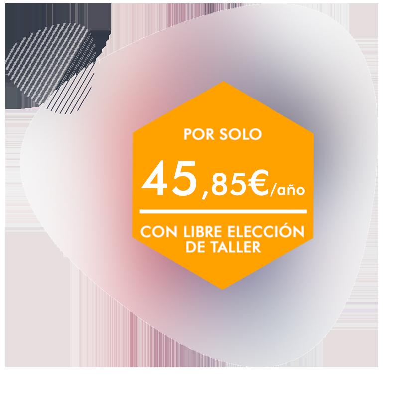 https://www.alcosegurclasicos.com/wp-content/uploads/2021/02/Asistencia42.png