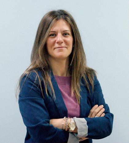 https://www.alcosegurclasicos.com/wp-content/uploads/2021/02/Natalia1.jpg